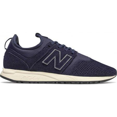 New Balance MRL247FH - Men's leisure footwear