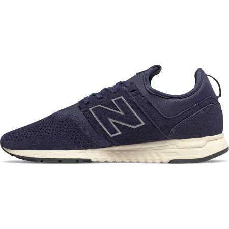 Мъжки обувки за свободното време - New Balance MRL247FH - 2