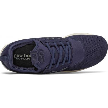 Мъжки обувки за свободното време - New Balance MRL247FH - 3