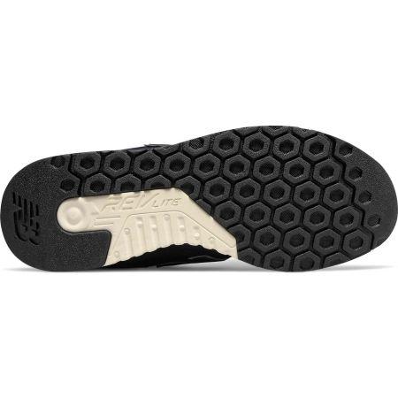 Мъжки обувки за свободното време - New Balance MRL247FH - 4