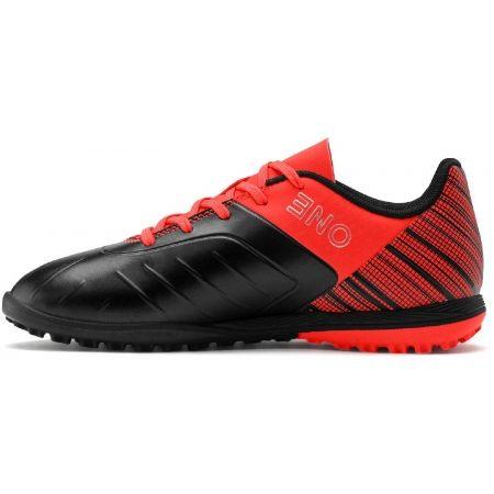 Детски футболни обувки - Puma ONE 5.4 TT JR - 3