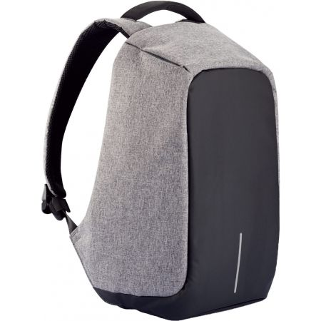 XD Design BOBBY ORIGINAL - City backpack