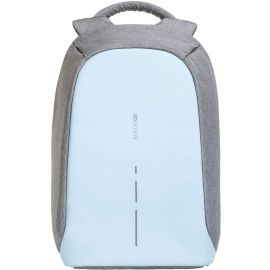 XD Design BOBBY COMPACT - City backpack