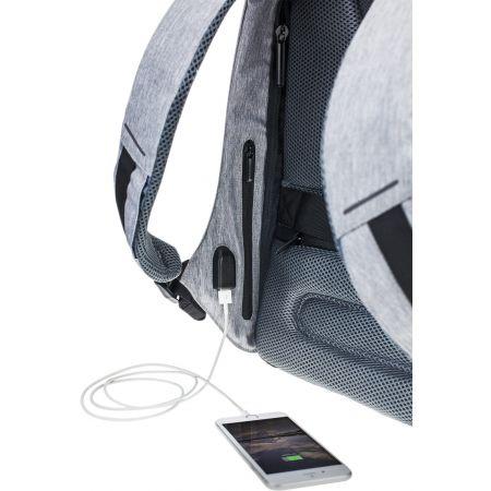 Městský batoh - XD Design BOBBY COMPACT - 7