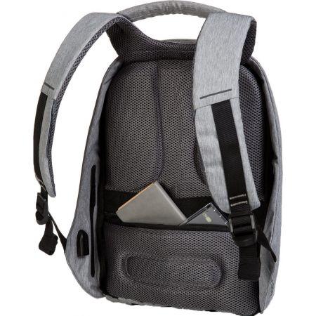 Městský batoh - XD Design BOBBY COMPACT - 5