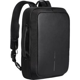 XD Design BOBBY BIZZ - City backpack