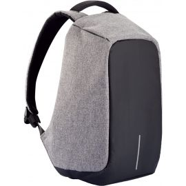 XD Design BOBBY XL - City backpack