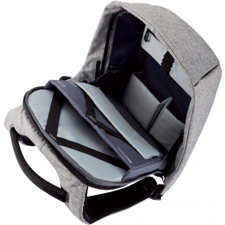 Městský batoh - XD Design BOBBY XL - 5
