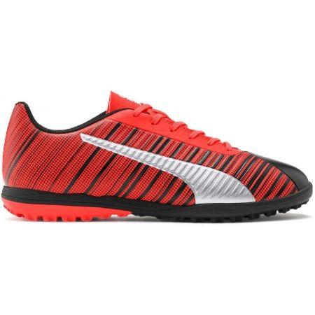 Мъжки футболни обувки - Puma ONE 5.4 TT - 2