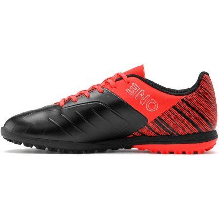 Мъжки футболни обувки - Puma ONE 5.4 TT - 3