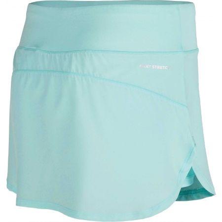 Dámská tenisová sukně - Lotto TOP TEN SKIRT PL - 3