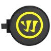 Hockey target - Warrior HOCKEY TARGET CORNERS - 1