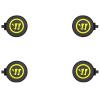 Hockey target - Warrior HOCKEY TARGET CORNERS - 2