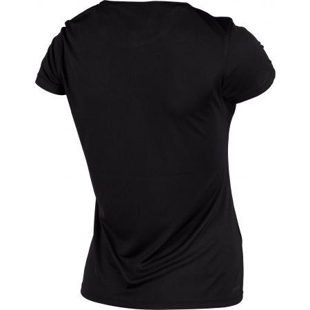 Dámské tričko - Lotto VABENE W TEE PL - 3