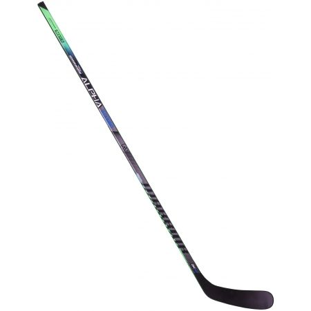 Hokejka - Warrior STINGER 85 - 1