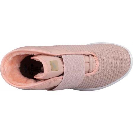 Dámská volnočasová obuv - Lotto APP W1 STRIPES - 5