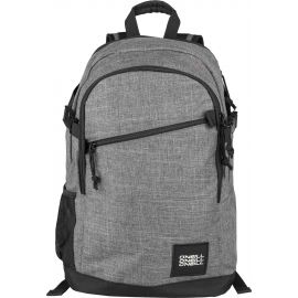 O'Neill BM EASY RIDER BACKPACK - Unisex batoh