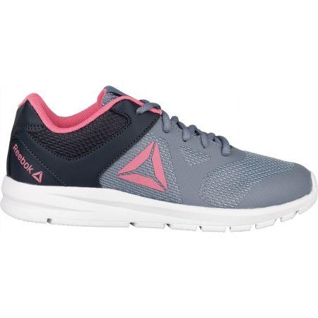 Dětská běžecká obuv - Reebok RUSH RUNNER - 3