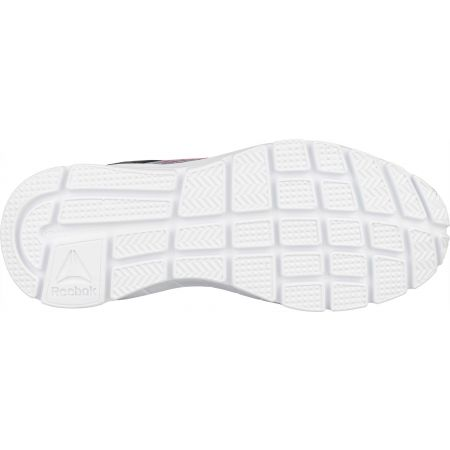 Dětská běžecká obuv - Reebok RUSH RUNNER - 6