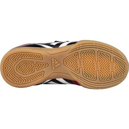 Dětské sálovky - adidas DAVICTO V IN J - 6