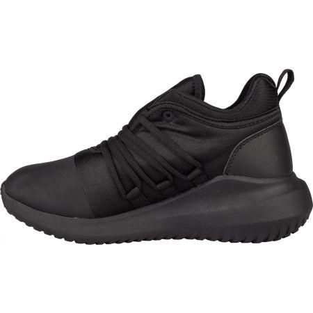 Dámská volnočasová obuv - Lotto APP W1 - 4