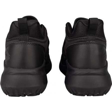 Dámská volnočasová obuv - Lotto APP W1 - 7