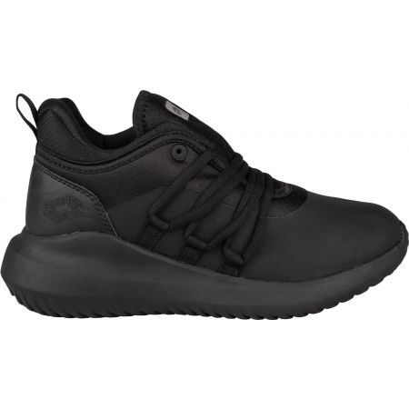 Dámská volnočasová obuv - Lotto APP W1 - 3