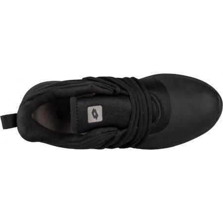 Dámská volnočasová obuv - Lotto APP W1 - 5