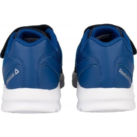 Kids' running shoes - Reebok RUSH RUNNER  ALT - 7