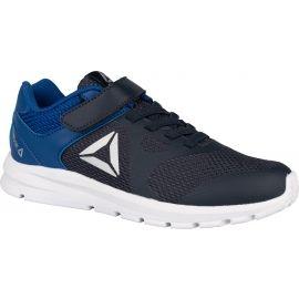 Reebok RUSH RUNNER  ALT - Dětská běžecká obuv