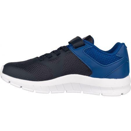 Kids' running shoes - Reebok RUSH RUNNER  ALT - 4