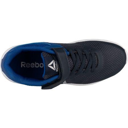 Kids' running shoes - Reebok RUSH RUNNER  ALT - 5