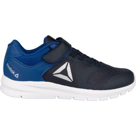 Kids' running shoes - Reebok RUSH RUNNER  ALT - 3