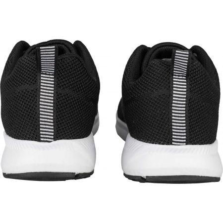 Pánska voľnočasová obuv - Willard RITO - 7