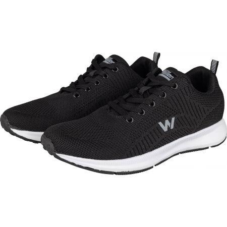 Pánska voľnočasová obuv - Willard RITO - 2
