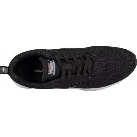 Pánska voľnočasová obuv - Willard RITO - 5