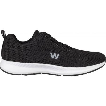 Pánska voľnočasová obuv - Willard RITO - 3