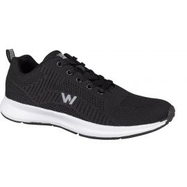 Willard RITO - Men's leisure shoes