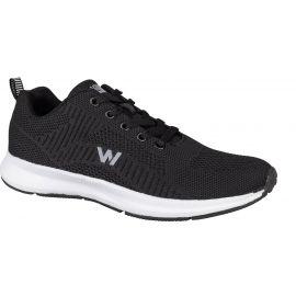 Willard RITO - Pánská volnočasová obuv
