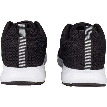 Dámská volnočasová obuv - Willard RITO - 7