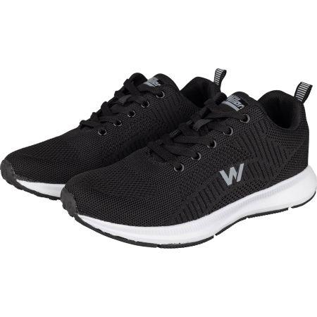 Dámská volnočasová obuv - Willard RITO - 2