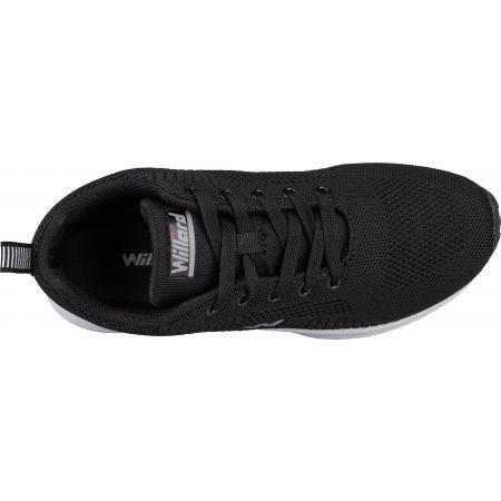 Dámská volnočasová obuv - Willard RITO - 6