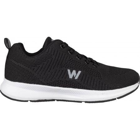 Dámská volnočasová obuv - Willard RITO - 3
