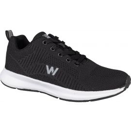 Willard RITO - Women's leisure shoes