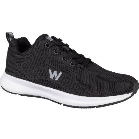 Willard RITO - Dámská volnočasová obuv