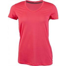Lotto DINAMICO W TEE PL - Dámské sportovní tričko