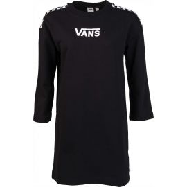 Vans WM CHROMO II DRESS
