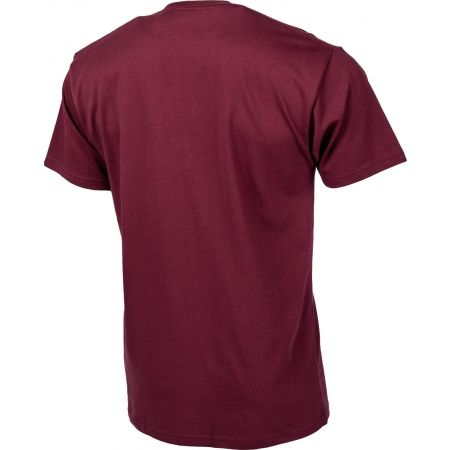 Pánske tričko - Vans MN VANS CLASSIC - 3