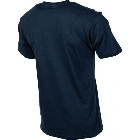 Men's T-shirt - Vans MN VANS CLASSIC - 3