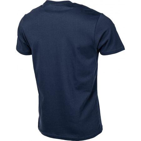 Pánske tričko - Vans MN VANS OTW - 3